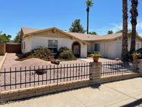 View 2721 W Monte Ave Mesa AZ