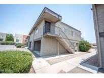 View 1239 N 47Th Pl Phoenix AZ