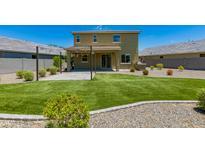 View 7928 S 24Th Pl Phoenix AZ