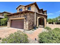 View 8648 E Inca St Mesa AZ