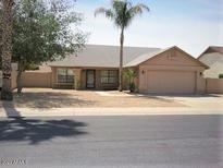 View 741 E Piute Ave Phoenix AZ