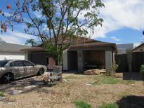 View 453 W 1St Ave Mesa AZ