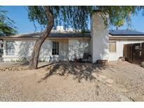 View 3009 E Villa Maria Dr Phoenix AZ