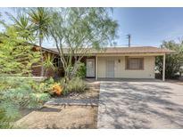 View 8211 E Devonshire Ave Scottsdale AZ
