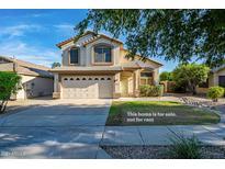 View 3045 E Roveen Ave Phoenix AZ