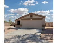 View 1237 W 21St Ave Apache Junction AZ