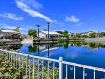 View 7204 W Kimberly Way Glendale AZ