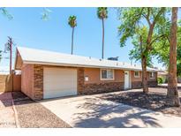 View 4713 N 75Th Way Scottsdale AZ