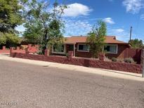 View 3936 W Citrus Way Phoenix AZ