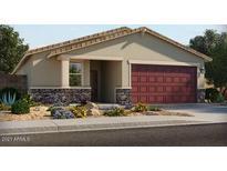 View 4314 S 68Th Ln Phoenix AZ
