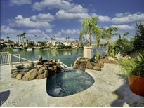 View 10142 E Topaz Dr Scottsdale AZ