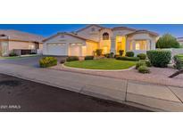 View 20806 N 52Nd Ave Glendale AZ