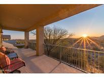 View 43912 N 44Th Ln New River AZ