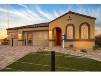 View 24226 N 22Nd St Phoenix AZ