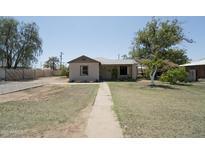 View 1521 E Coronado Rd Phoenix AZ