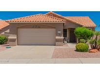 View 17849 W Arizona Dr Surprise AZ