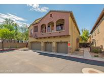 View 2150 W Alameda Rd # 2067 Phoenix AZ