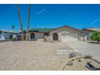 View 3776 W Sweetwater Ave Phoenix AZ