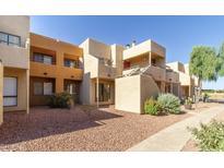 View 11640 N 51St Ave # 245 Glendale AZ