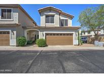 View 1024 E Frye Rd # 1023 Phoenix AZ