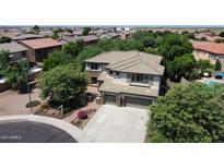 View 4148 S St Claire Cir Mesa AZ