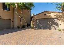 View 20704 N 90Th Pl # 1004 Scottsdale AZ