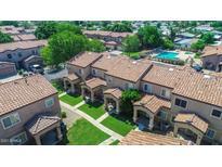 View 125 S 56Th St # 84 Mesa AZ