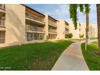 View 11044 N 28Th Dr # 138 Phoenix AZ