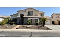 View 2151 W Maplewood St Chandler AZ