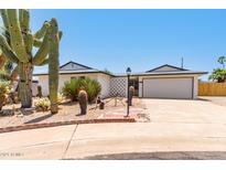 View 6519 E Cypress Cir Scottsdale AZ