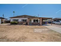 View 1643 N Markdale Mesa AZ