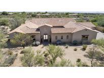 View 7489 E Sonoran Trl Scottsdale AZ