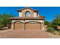 View 2749 N Raven Mesa AZ
