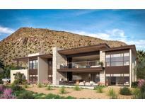 View 6311 E Phoenician Blvd # 20 Scottsdale AZ