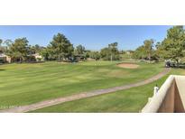 View 3043 E Rose Ln Phoenix AZ