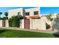 View 7823 E Keim Dr Scottsdale AZ