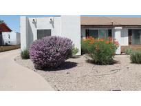 View 13240 N 51St Ln Glendale AZ