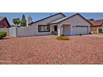 View 8630 N 32Nd Dr Phoenix AZ