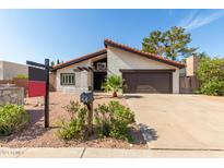 View 5458 E Virginia Ave Phoenix AZ