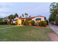 View 2045 N 11Th Ave Phoenix AZ