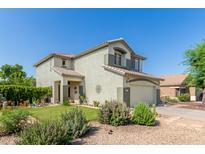 View 6321 W Gross Ave Phoenix AZ