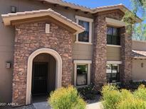 View 21320 N 56Th Street # 1004 Phoenix AZ