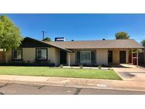 View 2119 N 68Th Pl Scottsdale AZ