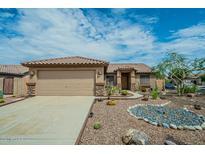 View 10744 E Florian Ave Mesa AZ