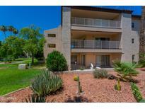 View 11032 N 28Th Dr # 101 Phoenix AZ