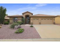 View 8457 W Kimberly Way Peoria AZ