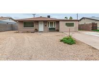 View 6245 N 25Th Ave Phoenix AZ