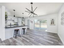 View 5717 W Morten Ave Glendale AZ