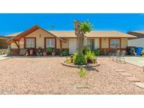 View 4301 E Saint Catherine Ave Phoenix AZ