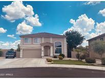 View 6439 N 78Th Ave Glendale AZ